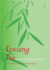 Tswang Tse – Innerlijke geschriften