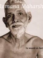 Ramana Maharshi – In woord en beeld