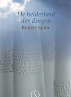 Rupert Spira – De helderheid der dingen