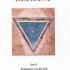 A.H. Almaas – Innerlijke Diamant deel 1