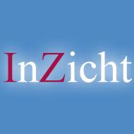 Welkom op de nieuwe webshop van InZicht!