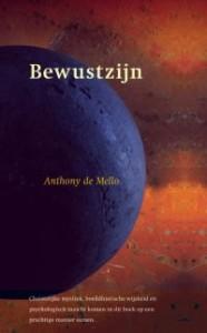 Anthony de Mello – Bewustzijn