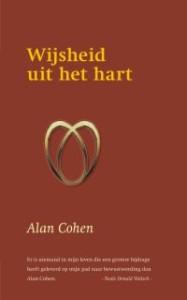 Alan Cohen – Wijsheid uit het hart