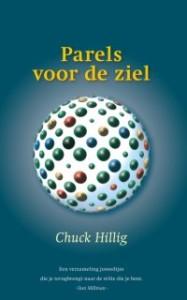 Chuck Hillig – Parels voor de ziel