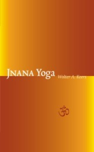 Wolter A. Keers – Jnana Yoga