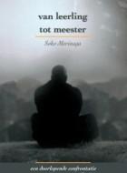 Soko Morinaga – Van leerling tot meester