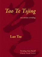 Sam Hamill / Lao Tse – Tao Te Tsjing