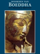 Anne Bancroft – Woorden van Boeddha uit originele bronnen