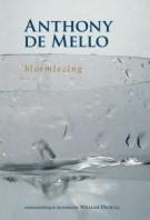 William Dych S.J. – Anthony de Mello, een bloemlezing uit zijn werk