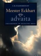 C. B. Zuijderhoudt – Meester Eckhart versus advaita
