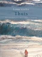 Lenne Gieles – Thuis