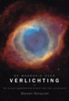 Steven Norquist – De waarheid over verlichting