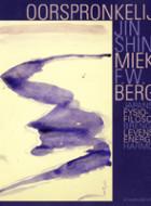 Mieke Berger – Oorspronkelijk Jin Shin