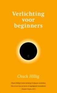Chuck Hillig – Verlichting voor beginners