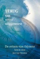 Jan van Delden – Terug van Nooit Weggeweest