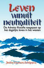 Justus Kramer Schippers – Leven vanuit neutraliteit