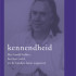 Alexander Smit – Kennendheid