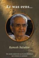 Ramesh Balsekar – Er was eens…