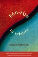 Steven Harrison – Eén-zijn in relaties