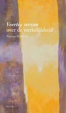 Shri Ramana Maharshi – Veertig verzen over de werkelijkheid