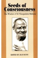 Jean Dunn – Seeds of Consciousness