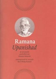 Philip Renard – De Ramana Upanishad – De verzamelde geschriften van Ramana Maharshi