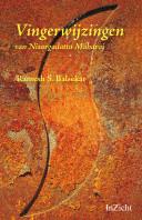 Vingerwijzingen van Nisargadatta Maharaj