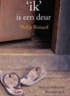 'Ik' is een deur – Philip Renard
