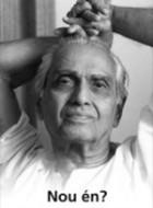 Nou en? – Het unieke onderricht van Ramesh S. Balsekar – Ramesh S. Balsekar
