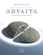 Een introductie tot advaita – Dennis Waite