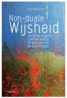 Non-duale Wijsheid – Erica Rijnsburger