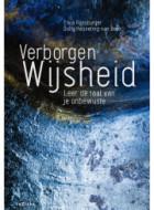 Verborgen Wijsheid – Erica Rijnsburger / Dolly Heuveling van Beek