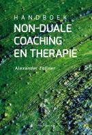 Handboek voor non-duale coaching en therapie – Alexander Zöllner