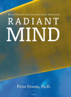 Radiant Mind – Peter Fenner