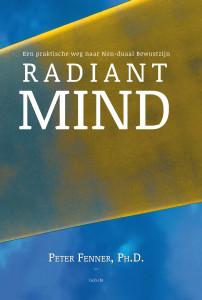Radiant Mind – Peter Fenner